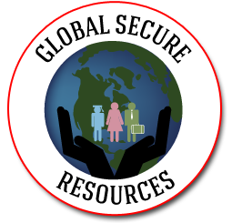 Global Secure Resources